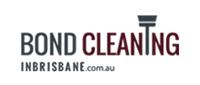 Eco-friendly Bond Cleaning Brisbane
